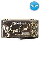 FKD O Neil Gold Series Abec7 Bearings
