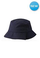 FLEXFIT Flexfit Cotton Twill Bucket Hat navy