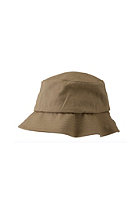 FLEXFIT Flexfit Cotton Twill Bucket khaki