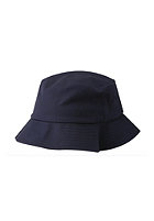 FLEXFIT Flexfit Cotton Twill Bucket navy