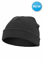 FLEXFIT Heavyweight Beanie black