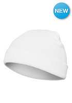 FLEXFIT Heavyweight Beanie white