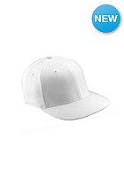 FLEXFIT Premium 210 Fitted Cap white