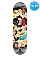FLIP Deck P2 Penny Cheech and Chong 8.0 one colour