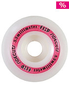 FLIP Wheels Sidecuts #2 53mm
