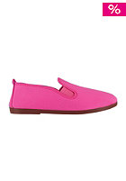 FLOSSY Womens Classic fuxsia/pink