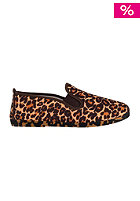 FLOSSY Womens Special Leopard leopard