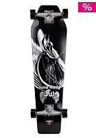 FLYING WHEELS Death Angel Longboard 2011 32inch