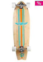 FLYING WHEELS Doki Longboard 2011 34inch