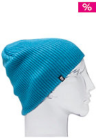 FORUM Back Alley Beanie high blue