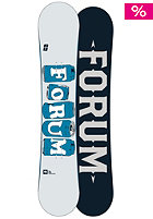 FORUM Bully 158cm