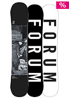 FORUM Destroyer Ddog 56W