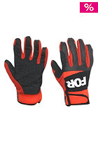 FORUM FM M Rail Glove youngblood