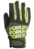 FORUM Rail Glove 2012 militia green