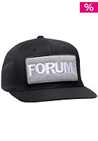 FORUM Surface Flexfit Cap 2012 oil spill