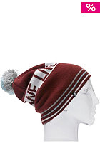 FORUM We Love Forum  Beanie moonshine