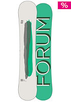 FORUM Womens Aura 146cm