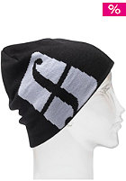 FORUM Womens Major Beanie oil spill