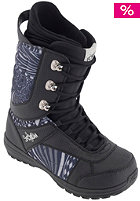 FORUM Womens Mist 2010 black