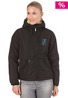 FORUM Womens Ruby Jacket black