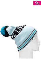FORUM Womens We Love Forum Beanie blue pills