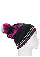 FORUM Womens We Love Forum Beanie oil spill