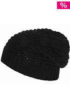 FORVERT Asano Beanie black