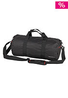 FORVERT Bank Duffle Bag 30 L black