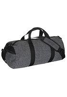 FORVERT Bank Duffle Bag 30 L flannel grey