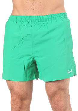 FORVERT Bay Boardshort green