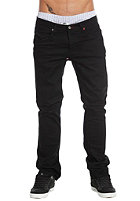 FORVERT Dylan Pant black
