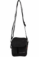 FORVERT Enzo Bag black
