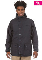 FORVERT Haddon Jacket navy
