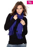 FORVERT Heinz Josef Scarf blue