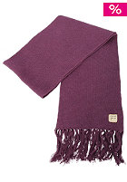 FORVERT Heinz Josef Scarf purple