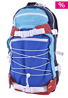 Ice Louis Backpack 25 L multicolor ll