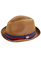 FORVERT Konrad Hat brown