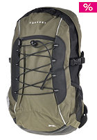 Lenox Backpack 17L olive