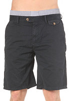 FORVERT Lomo Short navy 