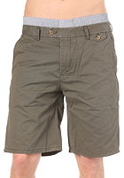 FORVERT Lomo Short olive 