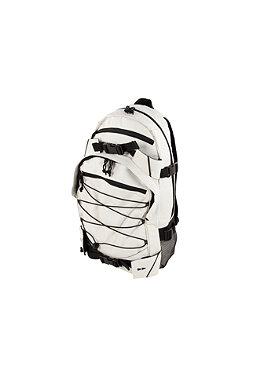 FORVERT Louis Backpack 25 L off white