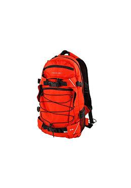 FORVERT Louis Backpack 25 L orange
