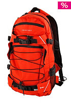 Louis Backpack 25 L orange