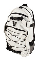 FORVERT Louis Backpack off white