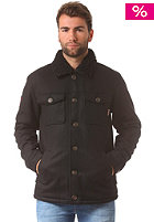 FORVERT Loveme Jacket black