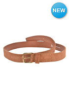 FORVERT Lukas Belt brown