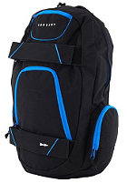 FORVERT Luke Backpack black