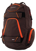 Luke Backpack brown