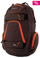 FORVERT Luke Backpack brown