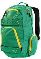 FORVERT Luke Backpack green